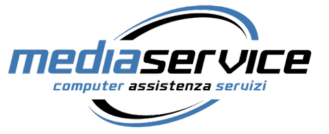 logo-mediaservice-1024x416