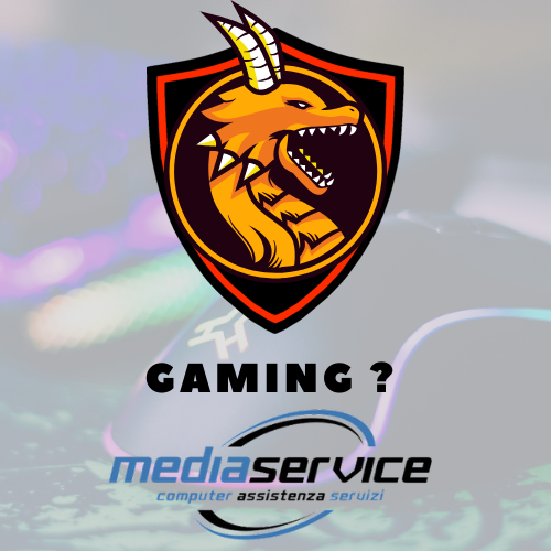 Negozi Pc Gaming Milano